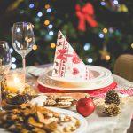 De lekkerste gerechten tijdens kerst