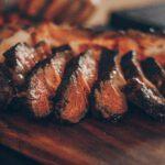Vleesliefhebbers opgelet: zo bestel je de lekkerste gerechten!
