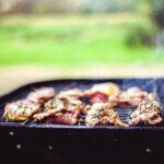 Met een barbecue pakket begint je voorjaar!