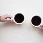 Waar moet je online koffie en thee kopen? Kijk hier
