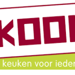 Op zoek naar een keuken Rotterdam?