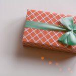 De beste kerstpakketten op Kerstpakkettenplaza!